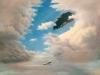 Ozonloch ÖlLw 50x60 September 1991