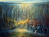 Wasserwelt ÖlLw 80x70 Oktober 1999