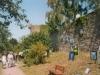 06kunstmauer2002