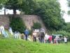 17kunstmauer2002