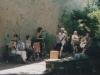 20kunstmauer2002