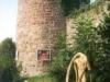 24kunstmauer2002