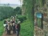 25kunstmauer2002