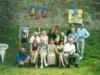 27kunstmauer2002