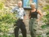 29kunstmauer2002