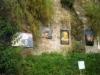 30kunstmauer2002