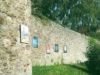 31kunstmauer2002