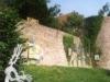 34kunstmauer2002