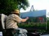38kunstmauer2008