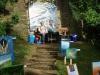 44kunstmauer2012
