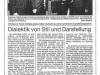 Pyrmonter Nachrichten Mai 1996