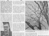 Lippische Landeszeitung November 1997