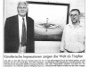 Lippische Landeszeitung September 1999