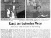 Lippische Landeszeitung August 2002