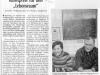 Lippische Landeszeitung Juni 2004