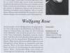 Buch Profile aus dem KREIS LIPPE 2005