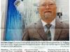 Lippische Landeszeitung April 2012